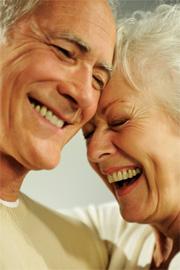 деменция человек