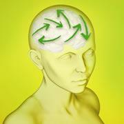 Upad kognitivnih sposobnosti